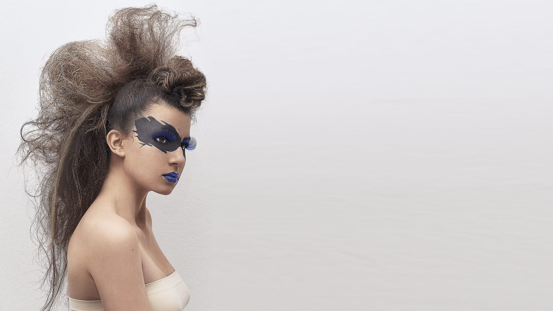 Glam Parrucchieri